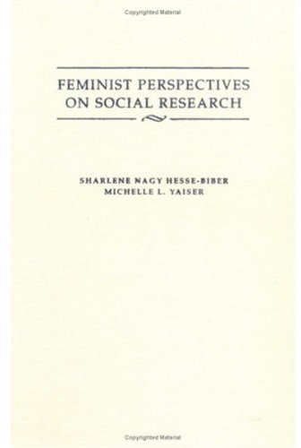 feminist-perspectives-on-social-research