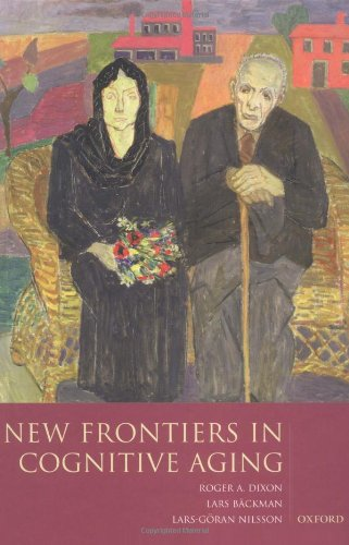 new-frontiers-in-cognitive-aging