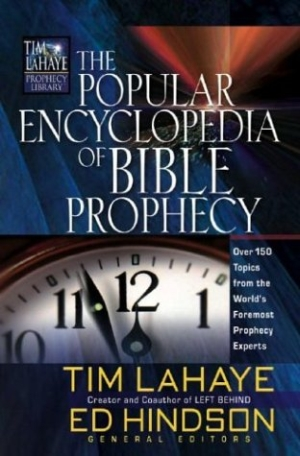 popular-encyclopedia-of-bible-prophecy-the