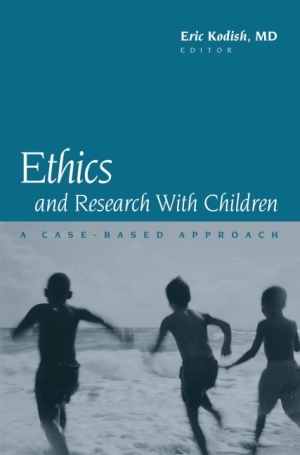 ethics-research-with-children