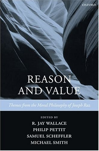 reason-value