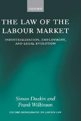 law-of-the-labour-market-the