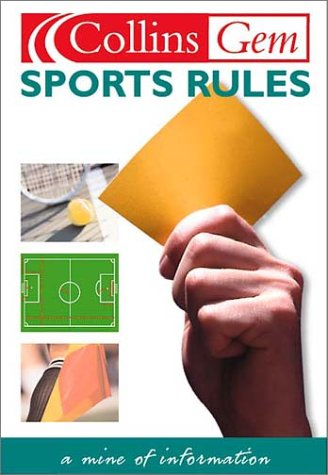 sports-rules