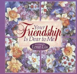 your-friendship-is-dear-to-me