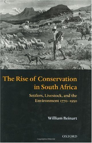 rise-of-conservation-in-south-africa-the