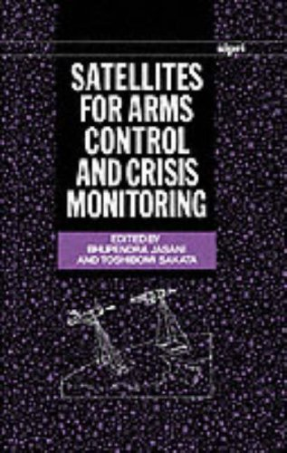 satellites-for-arms-control-crisis-monitoring