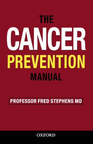 cancer-prevention-manual-the