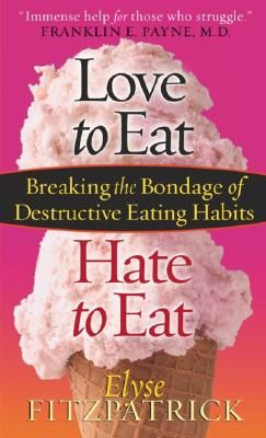 love-to-eat-hate-to-eat