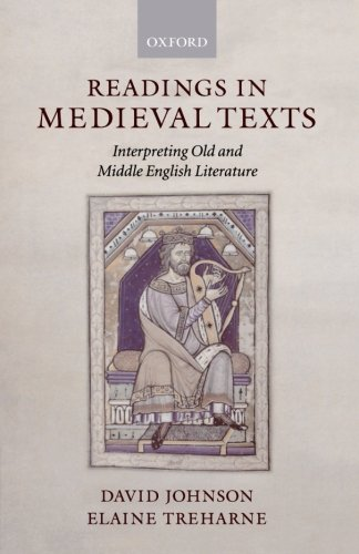 readings-in-medieval-texts
