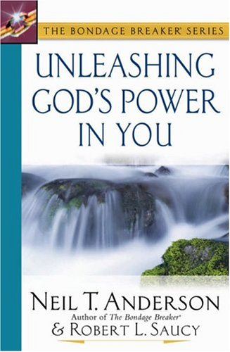 unleashing-god-power-in-you