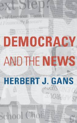 democracy-the-news