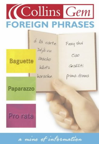foreign-phrases