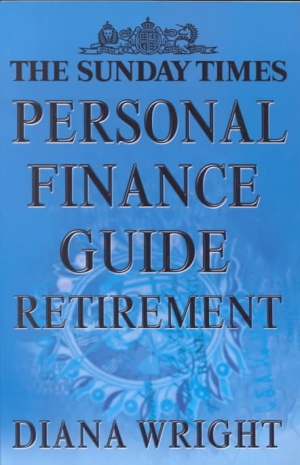 sunday-times-personal-finance-guide-retir-the