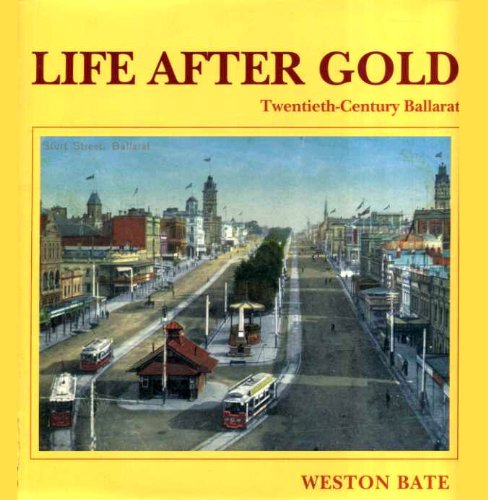 life-after-gold
