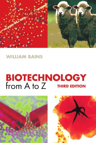 biotechnology-from-a-to-z