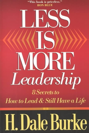 less-is-more-leadership