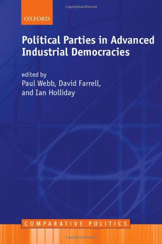 political-parties-in-advanced-industrial-democraci