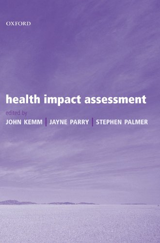 health-impact-assessment
