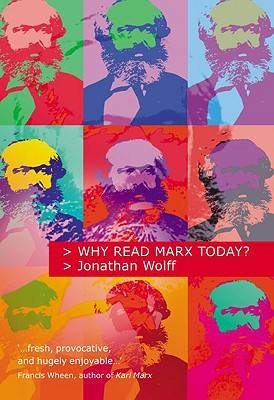 why-read-marx-today