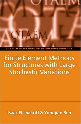 finite-element-methods-for-structures-with-large-s