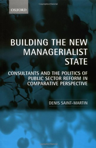 building-the-new-managerialist-state
