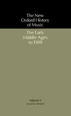 early-middle-ages-to-1300