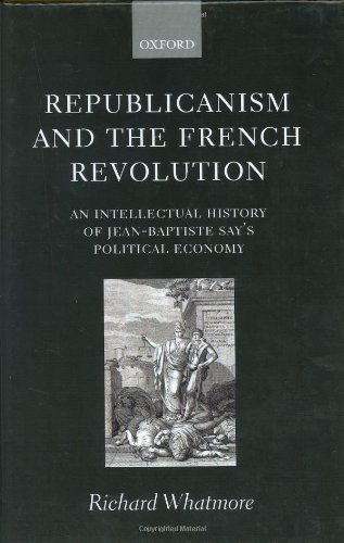 republicanism-the-french-revolution