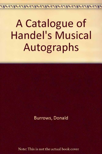 catalogue-of-handel-musical-autographs-a