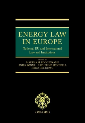 energy-law-in-europe