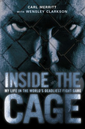 inside-the-cage