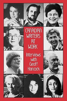 canadian-writers-at-work