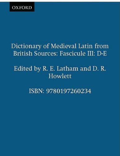 dictionary-of-medieval-latin-from-british-sources