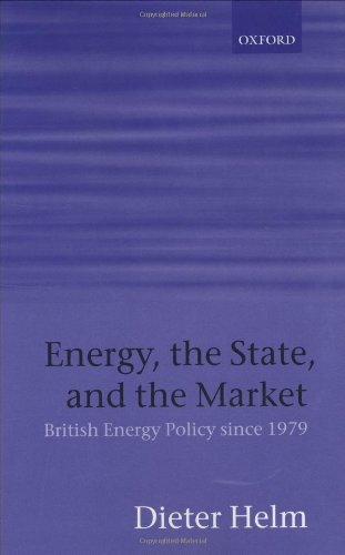 energy-the-state-the-market