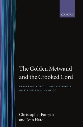 golden-metwand-the-crooked-cord-the