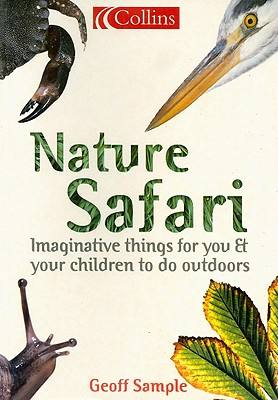 nature-safari