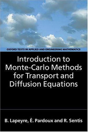 introduction-to-monte-carlo-methods-for-transport