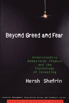beyond-greed-fear