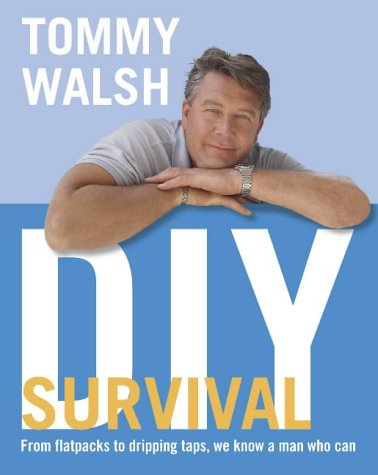 tommy-walsh-diy-survival