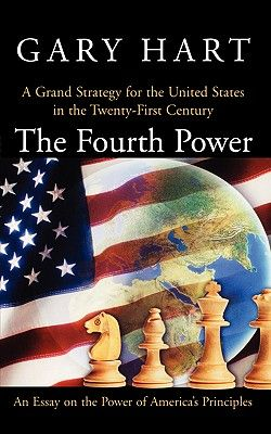 fourth-power-the