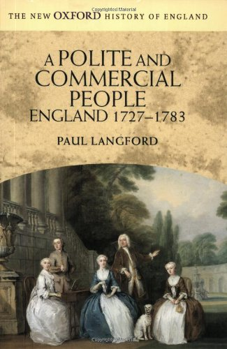 polite-commercial-people-a
