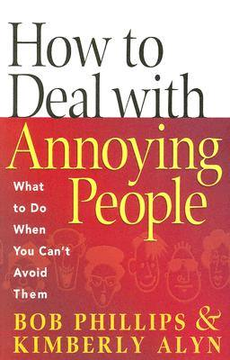 how-to-deal-with-annoying-people