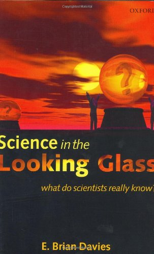 science-in-the-looking-glass