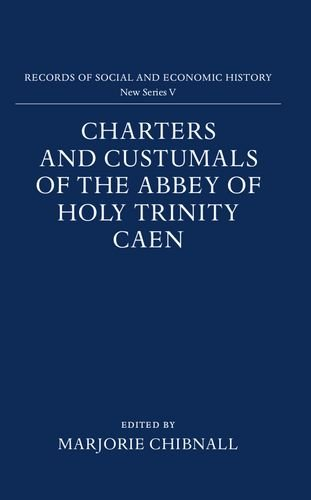 charters-custumals-of-the-abbey-of-holy-trinit