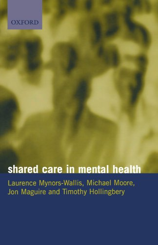 shared-care-in-mental-health