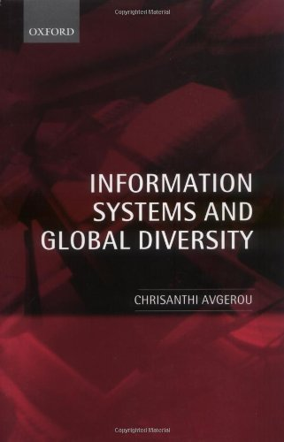 information-systems-global-diversity