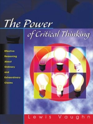 power-of-critical-thinking-the