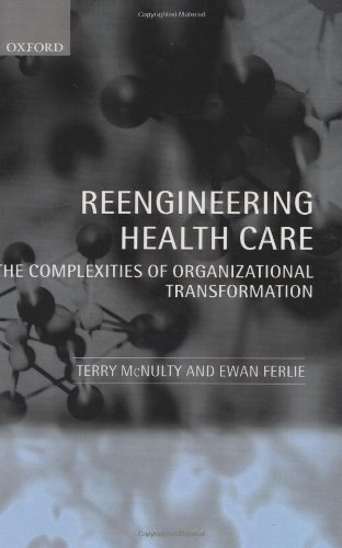 reengineering-health-care