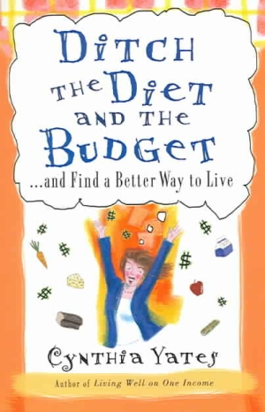 ditch-the-diet-the-budget-find-a-better-wa