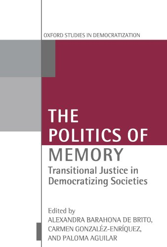 politics-of-memory-democratization-the