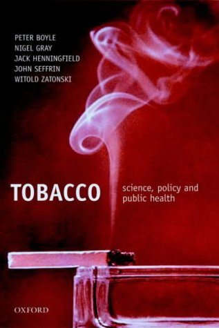tobacco-public-health